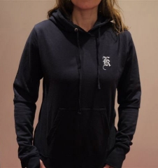 ksa-female-hoody-front